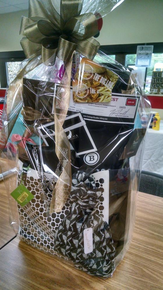 raffle-basket